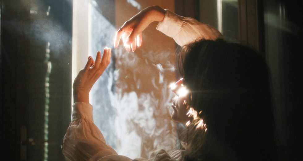 Can Spiritualism Improve Your Mental Health?