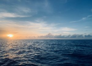 A Warmer Indian Ocean Triggers Strange Weather Events in East Asia: Find Out How