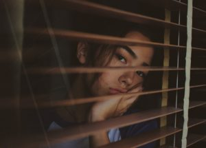 To End Stigma, We Need to Understand The Complexity Of Depression