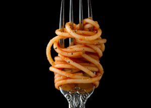 Best Low Carb Pasta To Include In Your Diet
