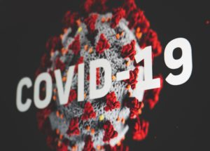 Coronavirus Pandemic Could End Soon – Here's The Sign