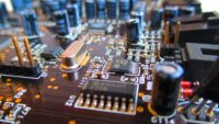 Gadgets Overheating Will Probably Become History After This Discovery