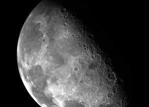 NASA's VIPER Rover Will Go Ice-hunting on the Moon