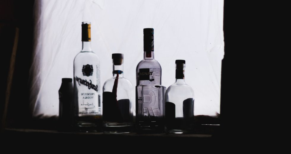 Pandemic Stress Increases Heavy Drinking, As Per New Study