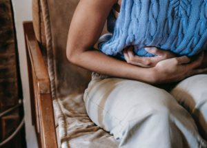 How Your Diet Can Impact Your Constipation