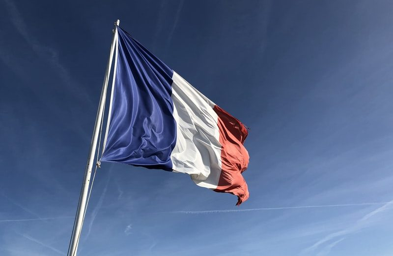 Over 3,000 Suspensions in France as Health Workers Refuse to Get Covid-19 Vaccines