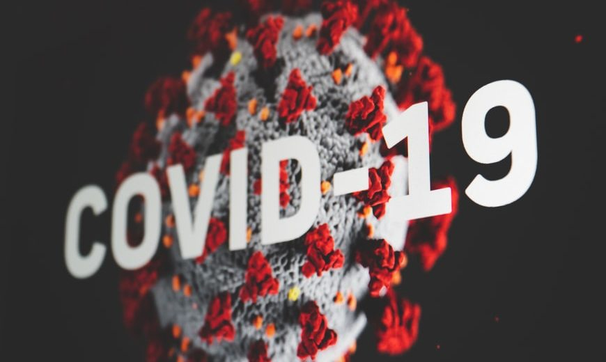 Enforcing A Covid 19 Vaccine Mandate: Check Out The Latest News