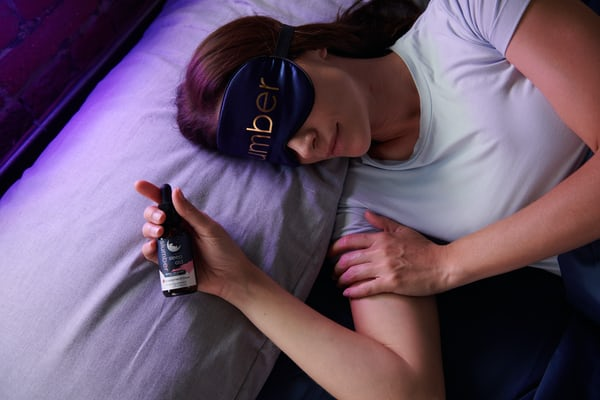 Healthy Sleeping Habits: Essential for Emotional Wellness