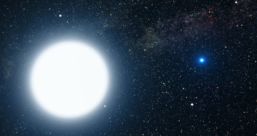 White Dwarfs Can Slow Down Their Own Rate of Aging via Hydrogen Burning