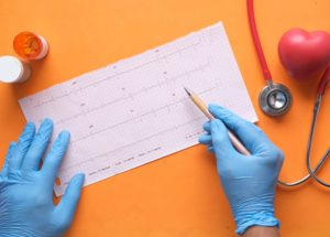 8 Common Medicare Questions Answered