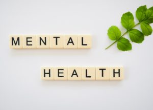 Improve Your Mental Health By Redefining Fun