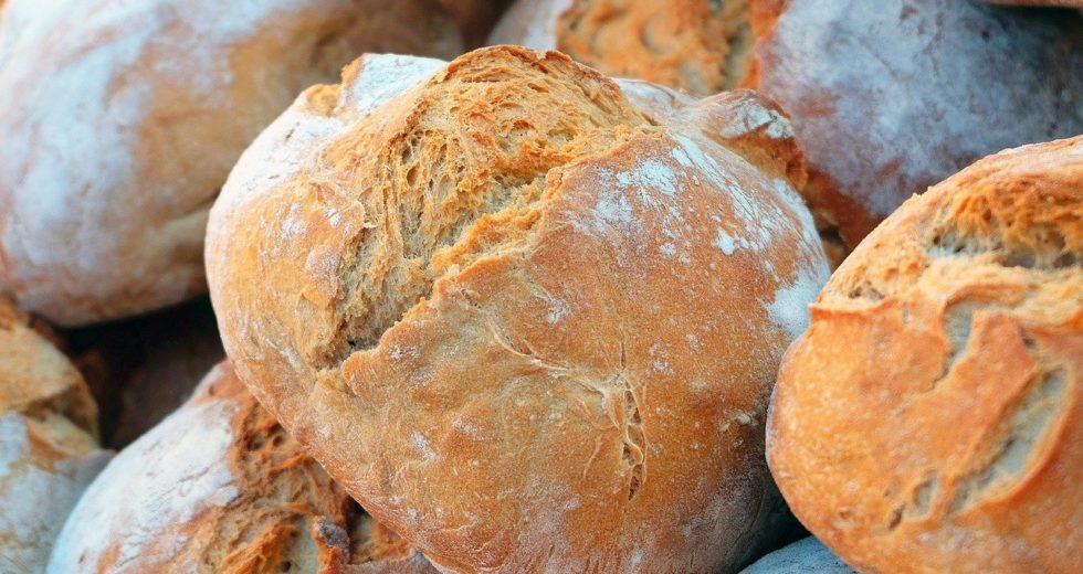 You Must be Aware of This Side Effect for Avoiding Bread in Your Meals