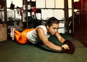 Functional Fitness, Why You Should Give It A Try