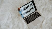 CDC Decision: Mental Health Disorders Connected To Higher Risk Of Severe COVID-19