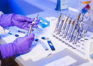 Interferon: Not Helpful as Covid-19 Treatment, Study Finds