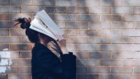 The Pandemic Continues To Strain The Mental Health Of Students