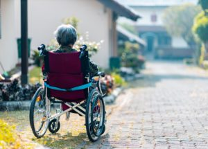 Dementia: What Are The Top Contributing Factors?