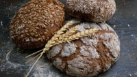 Science Reveals That Wheat Bread Does Not Help With Weight Loss