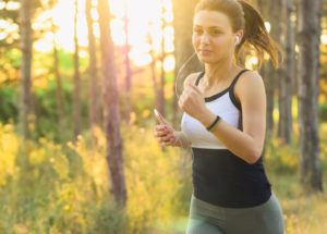 New Study Shows There Is A Less Time Consuming And Way More Efficient Exercise Than Walking!